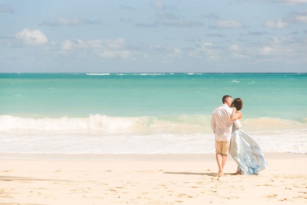 Beach couple-1-small.jpg