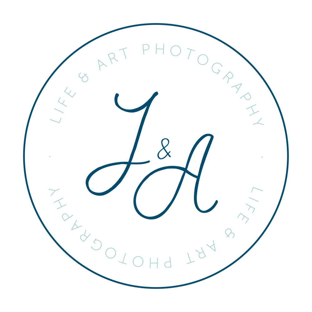 Wedding Photography Experience  |  Life & Art Photography  |  Destination and Elopement Wedding Photographer
