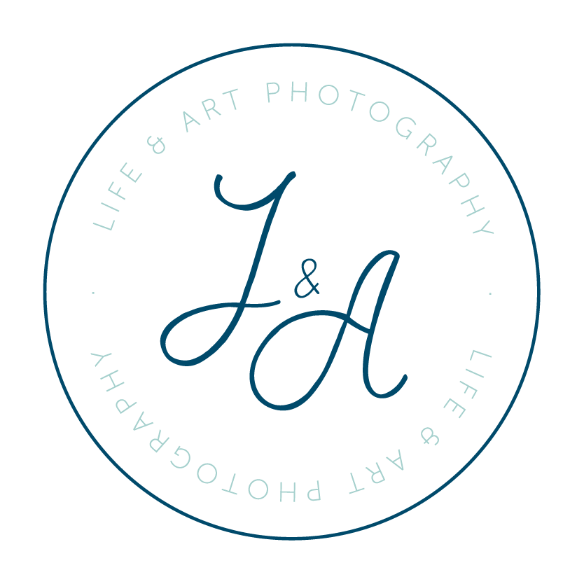 Drone Photography  |  Life & Art Photography  |  Minneapolis St. Paul Minnesota Photographer