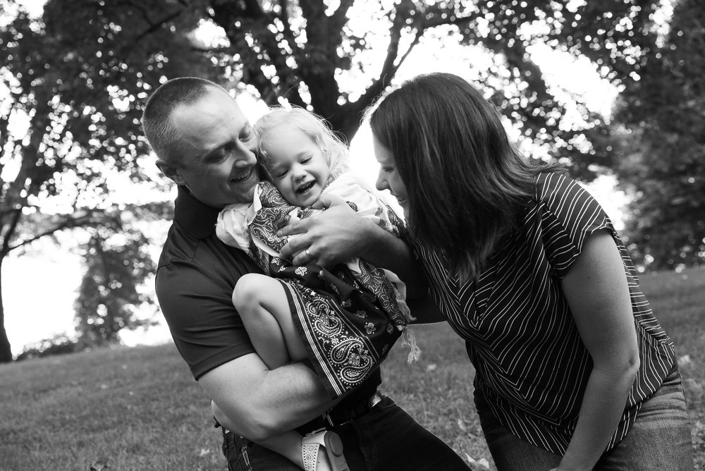 Family Photographer  |  Life & Art Photography  |  Minneapolis St Paul Minnesota
