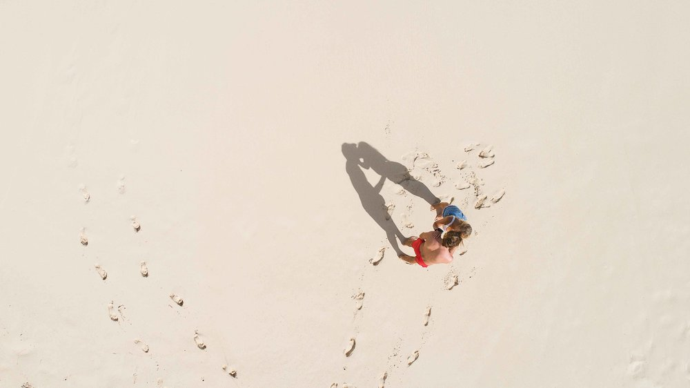 Drone photos-9.jpg
