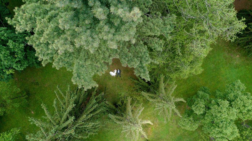Drone photos-14.jpg