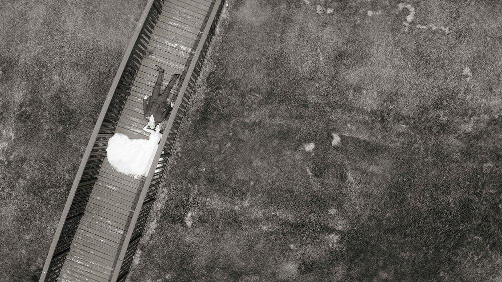 Drone photos-18.jpg