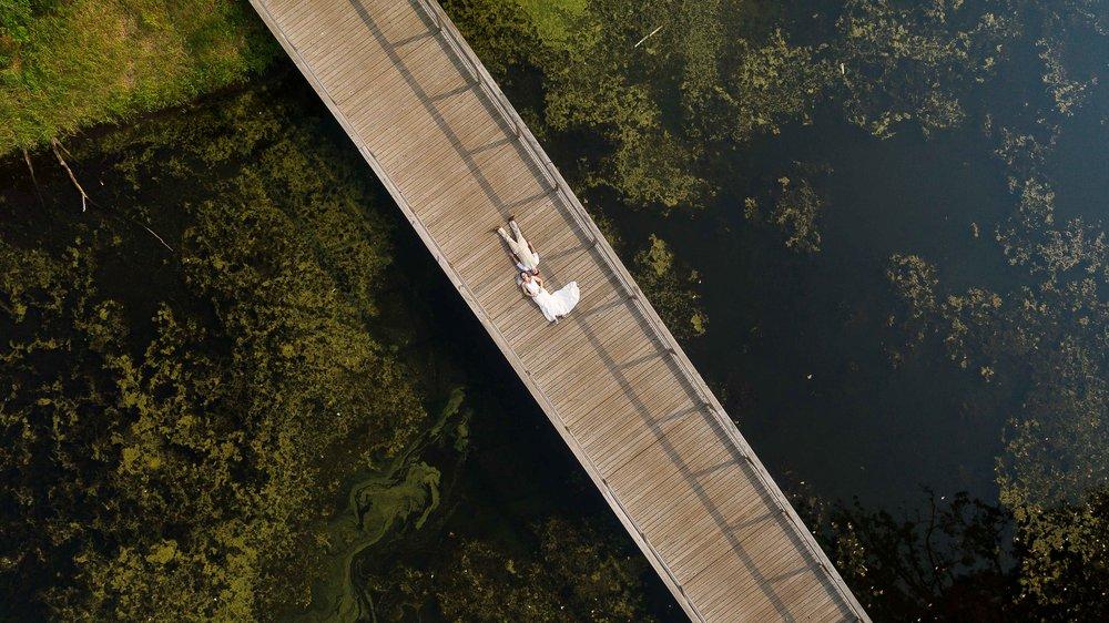 Drone photos-20.jpg