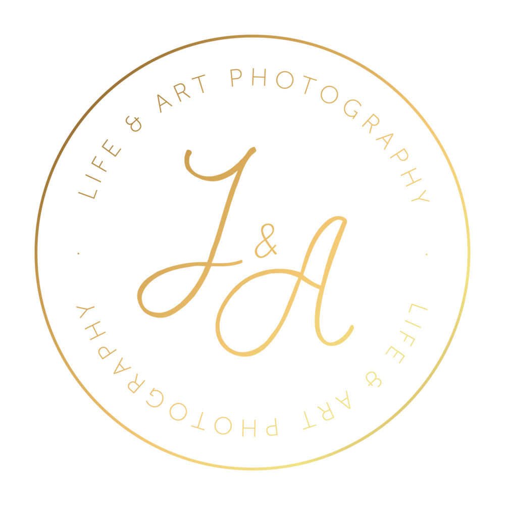 Boudoir Photographer in Minnesota   Life & Art Photography   Minneapolis-St. Paul