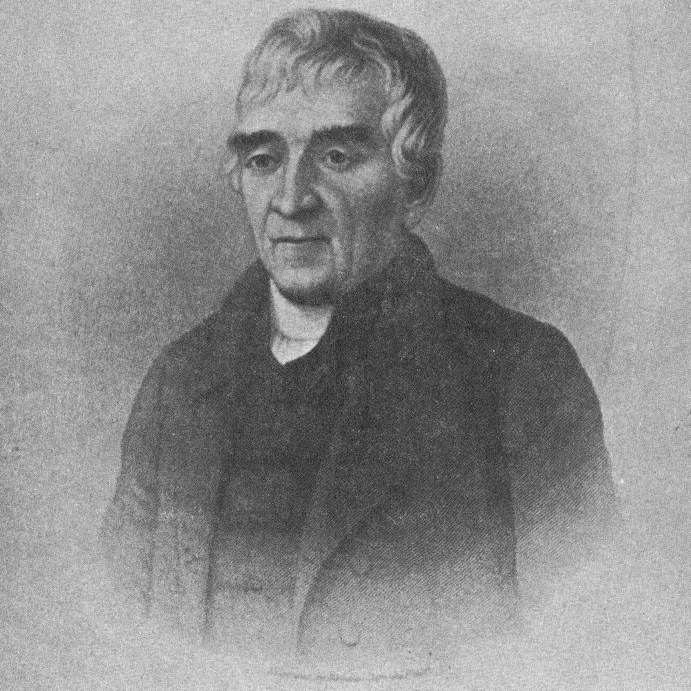Moses Brown of Newburyport.jpg