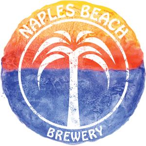 naples beach.jpg
