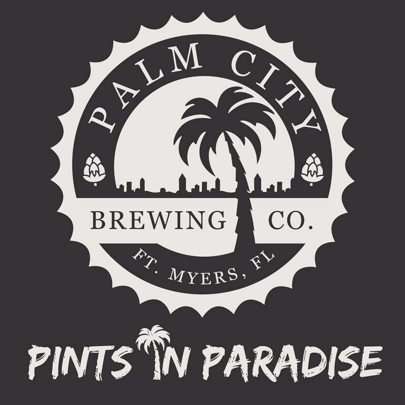palm city beer.jpg