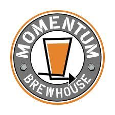 momentum brewery.jpg