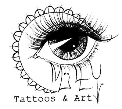 mully-logo.jpg
