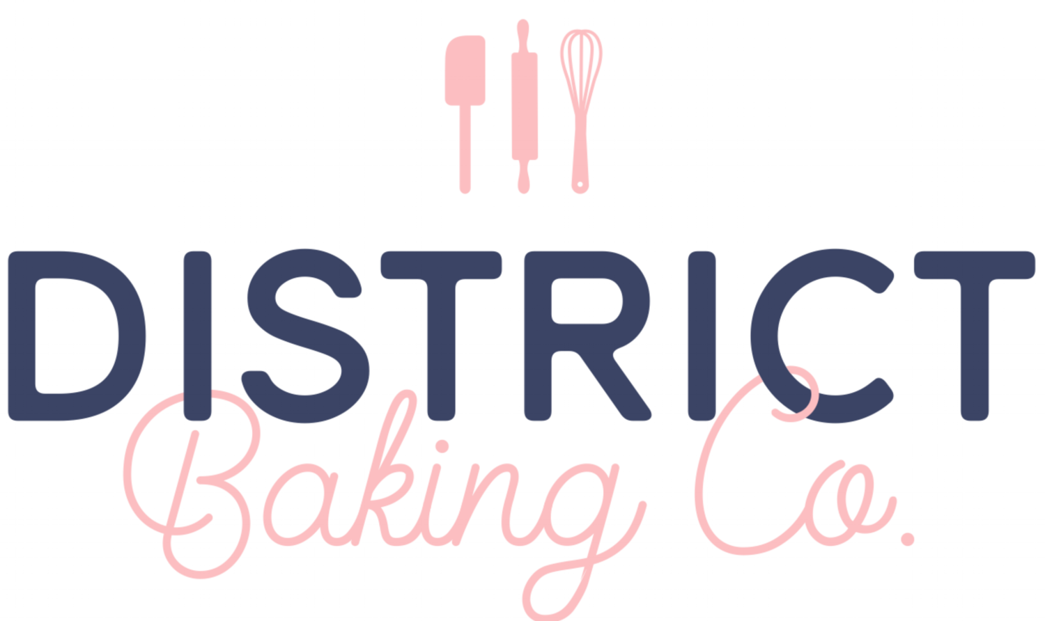 District Baking Co.