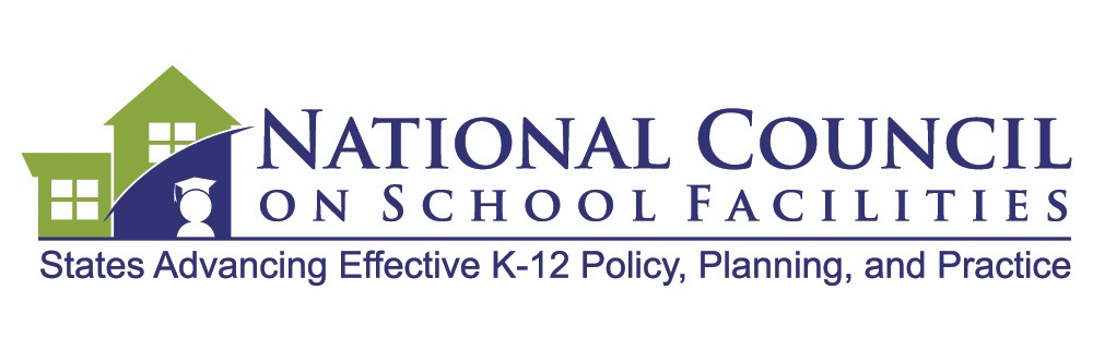 National Council on School Facilities