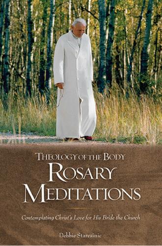 Tob Rosary (1)