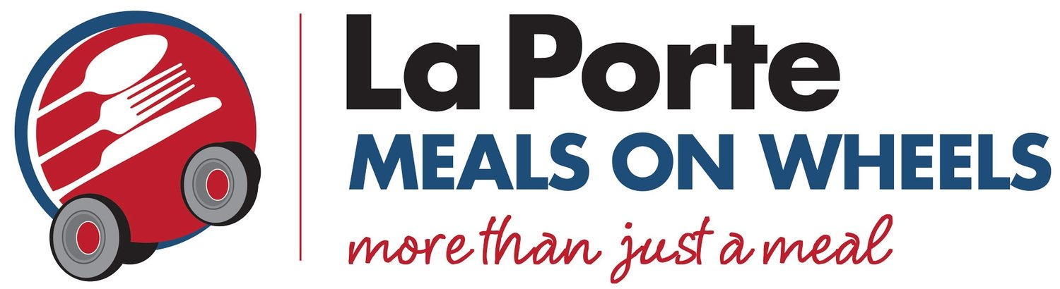 La Porte Meals on Wheels