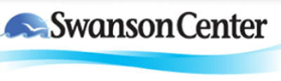 Swanson-Center-400x115.png