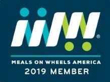 2019-mow-badge.jpg