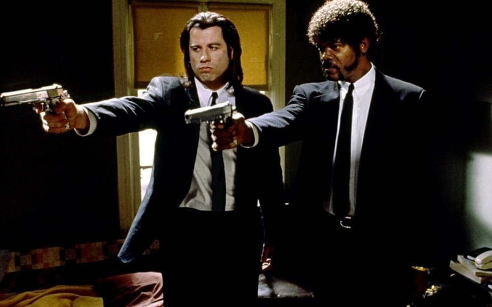 vincent vega jules winnfield black suits.jpeg