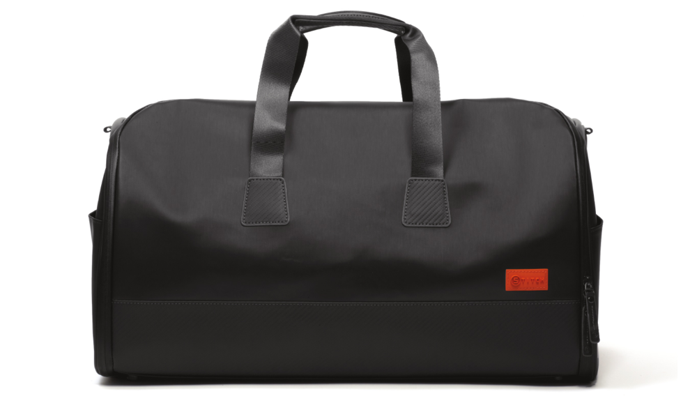 #65 -  Stich Golf UGB (Ultimate Garment Bag)