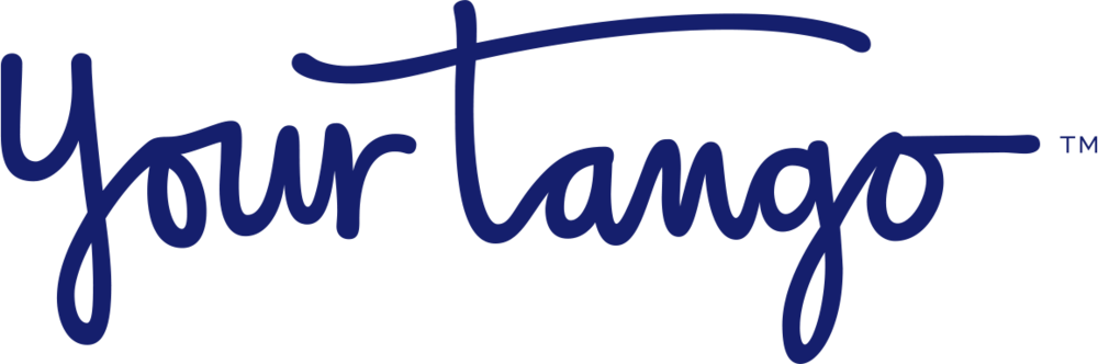 YourTango-logo-2016.png