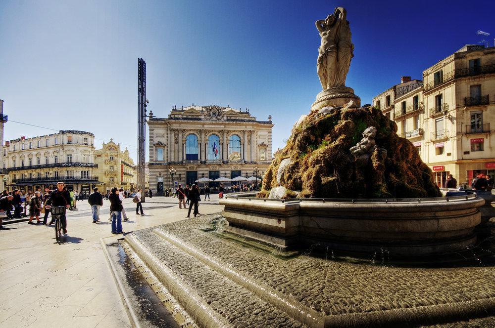 Montpellier_Place_de_la_Comédie.jpg