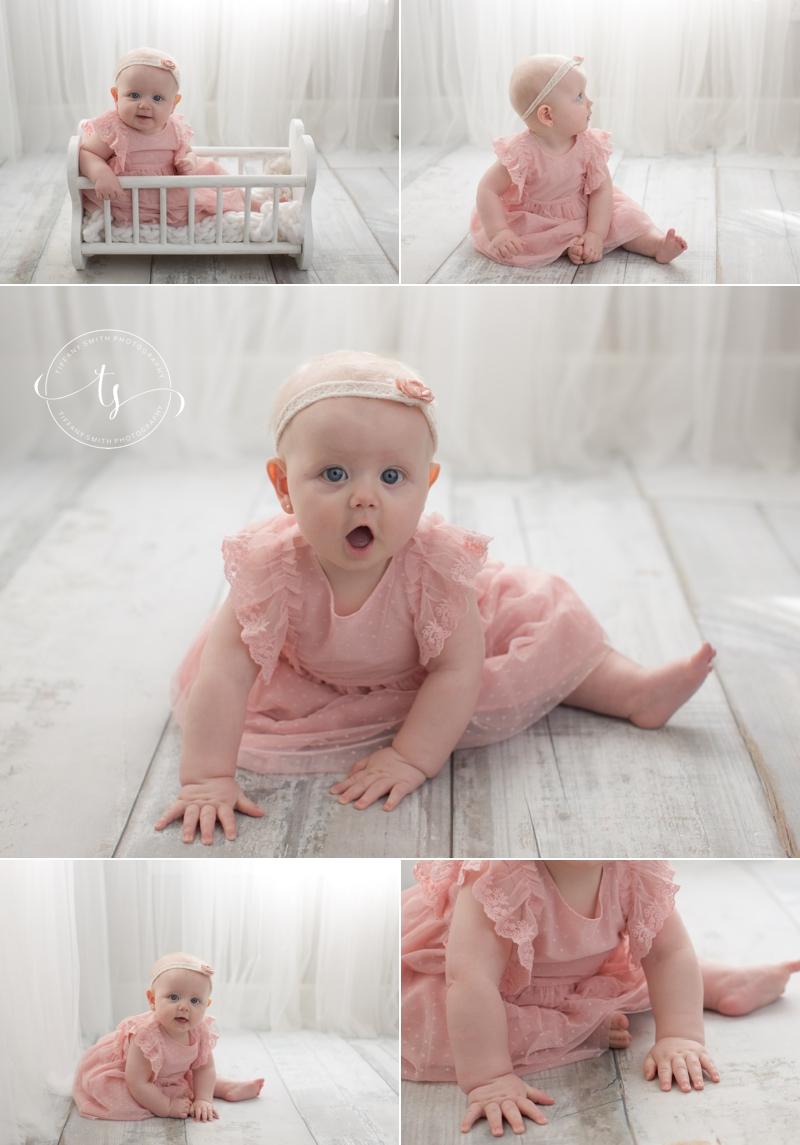 milk bathh 6.jpg