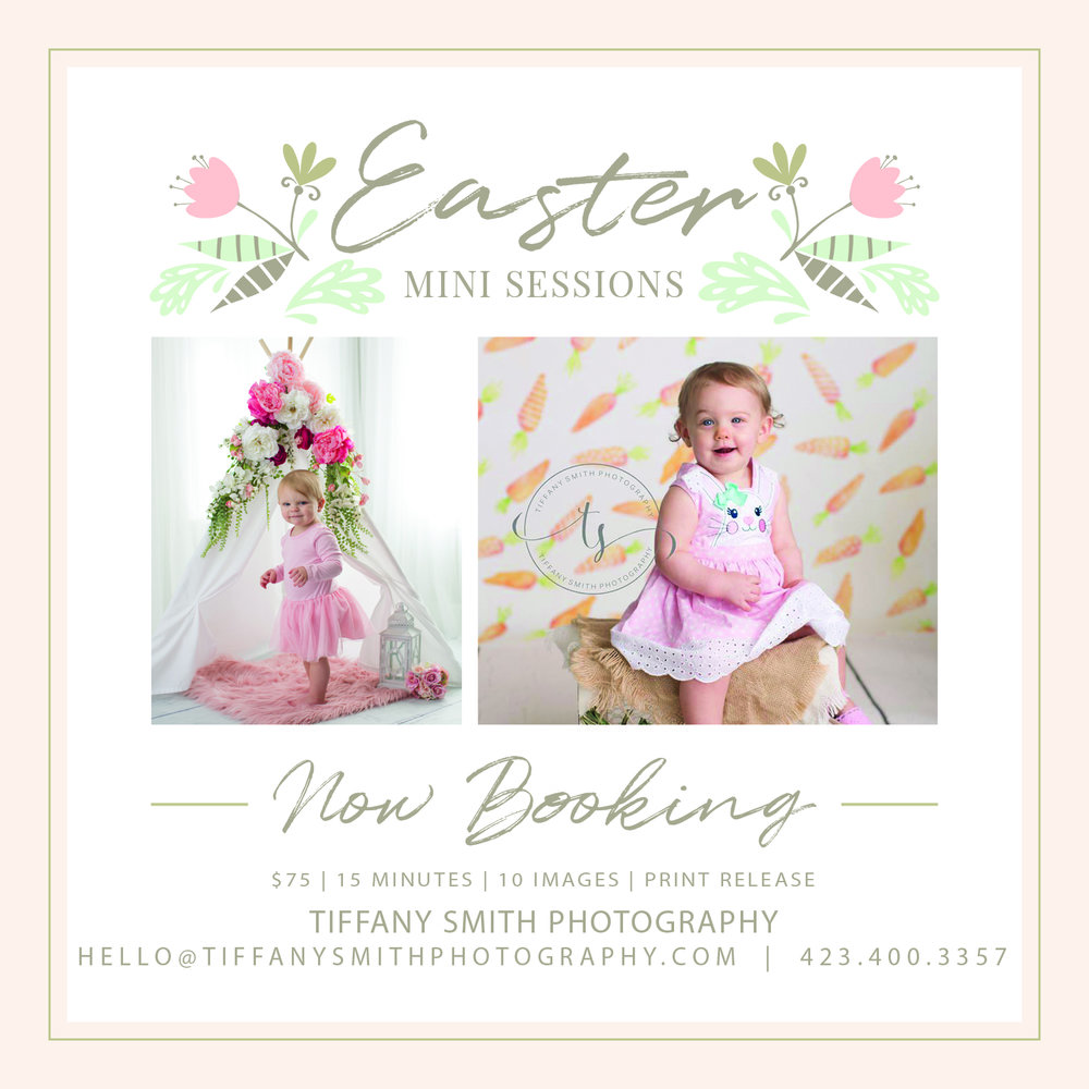 chattanooga mini sessions for easter.jpg