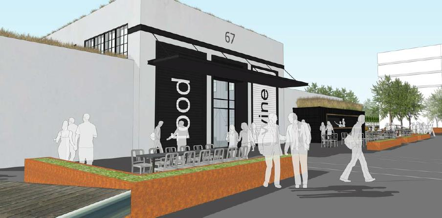 Alameda Point Retail-4.jpg