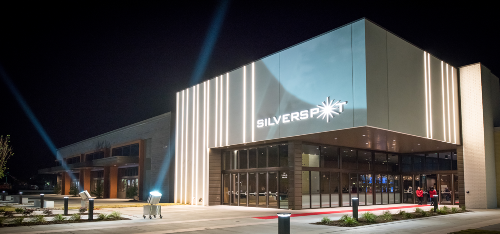 Silverspot at Night.png