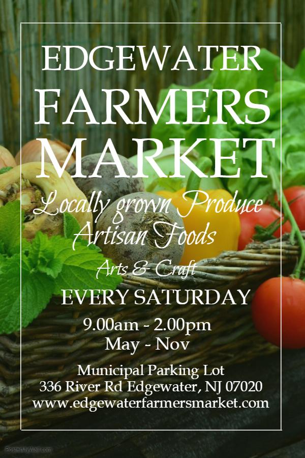 Farmers Market Flyer New.jpg