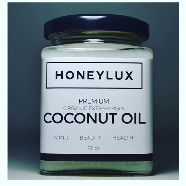 We are super excited to announce that @Honeyluxskin will be joining the market tomorrow. Come check out their organic coconut oil enriched beauty product. #edgewaternj #beautysecret #buylocal #farmersmarket #saturdays