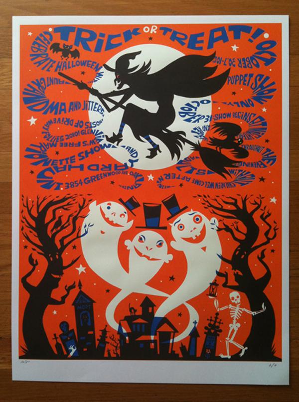 halloween_poster_final
