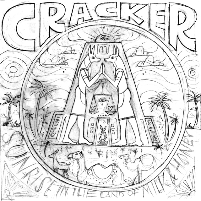 cracker_sketch