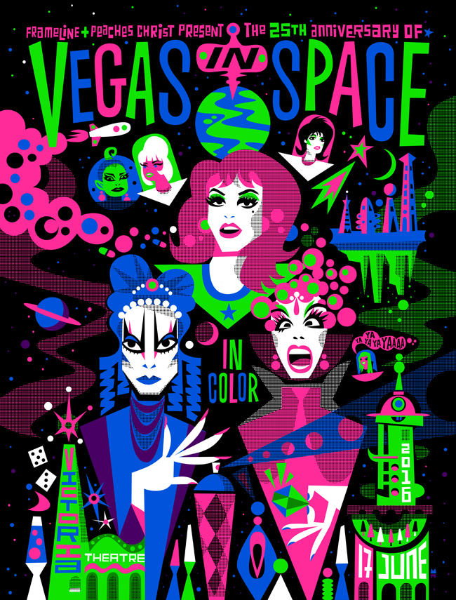 vegas_in_space_poster_final_color_650wide_rgb