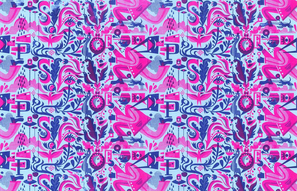 eps_pattern.jpg