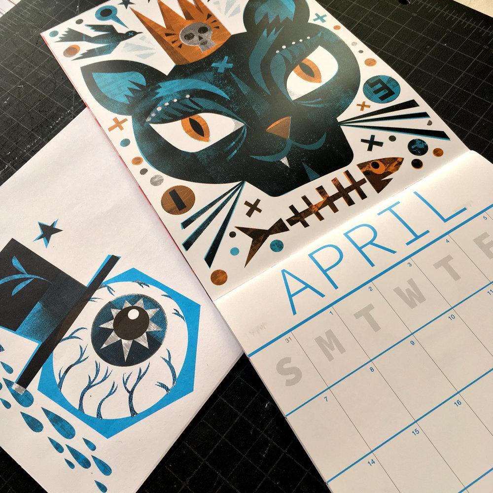 calendar19_detail.jpg