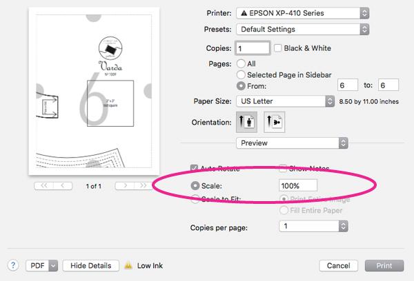 PDF apple printing.jpeg