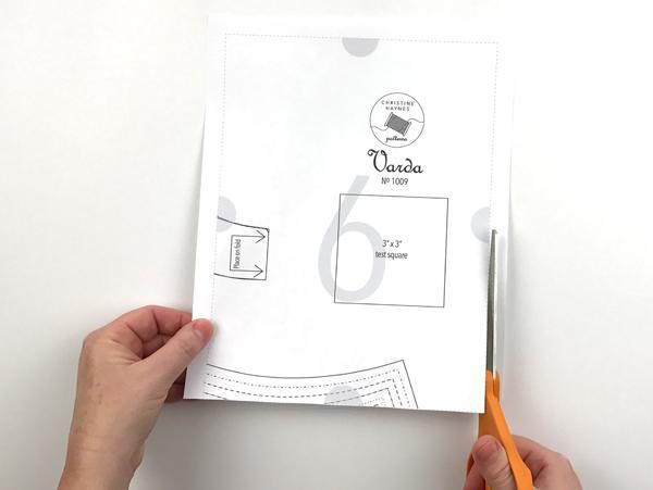 PDF trimming.jpeg