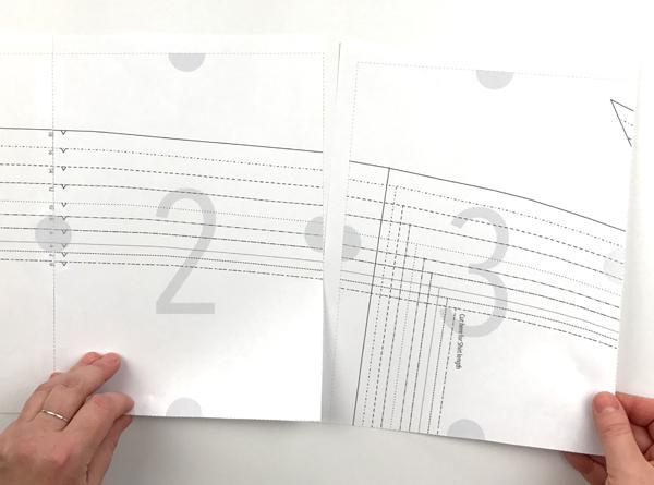 PDF overlap pages.jpeg