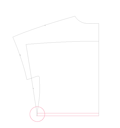 lottie-stripe-hack-3.jpg