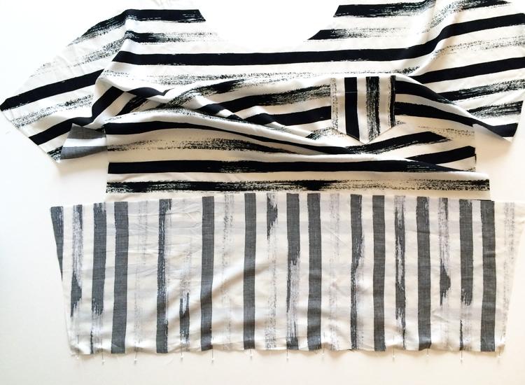 lottie-stripe-hack-6.jpg