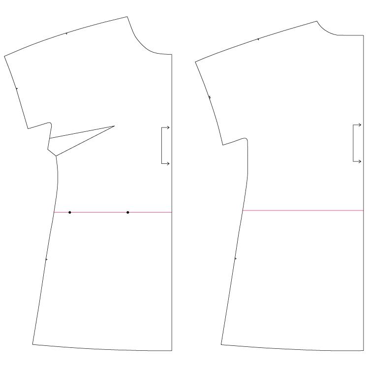 lottie-pattern-hack-1.jpg