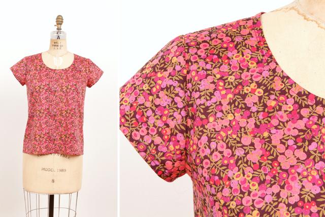 My 40 Favorite Beginner Sewing Patterns Christine Haynes Best Easy Sewing Patterns