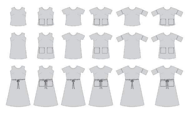 lottie-pattern-christine-haynes.jpg