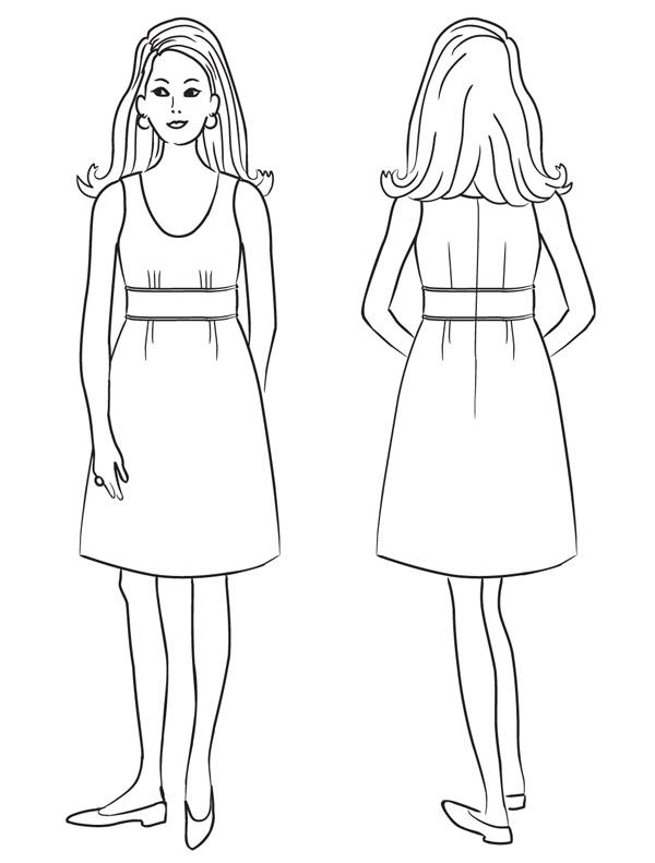 Christine-Haynes-Sylvie-Dress-Pattern.jpg