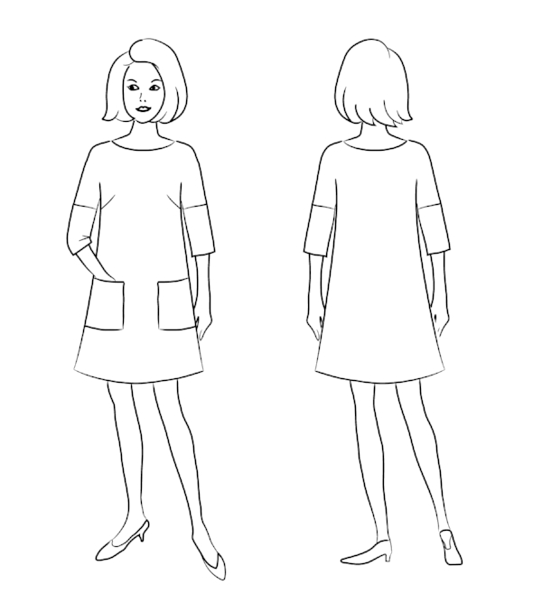 christine-haynes-lottie-pattern.jpg