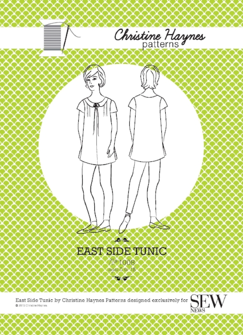 East-Side-Tunic.jpg