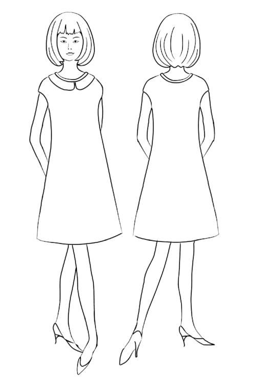 marianne-dress.jpg