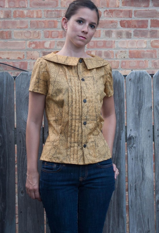 sassy-librarian-blouse.jpeg
