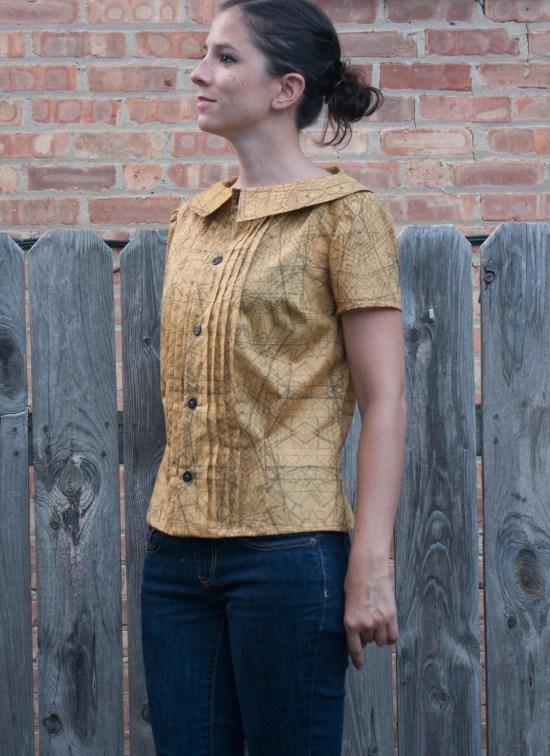 sassy-librarian-blouse.jpg