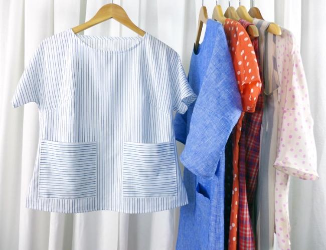 garment-rack-sm.jpg